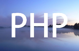 PHP中file_put_contents追加和换行