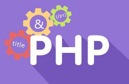 PHP unset  数组影响